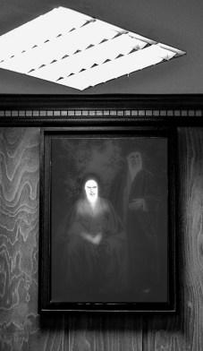 KhomeiniPortraitLight_2000_72dpi