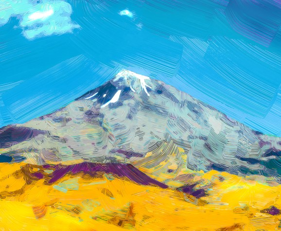 MazandaranMountain-Painting14_2000_72dpi