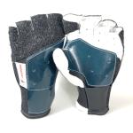 Monard Half Finger Proliner Pro + Glove
