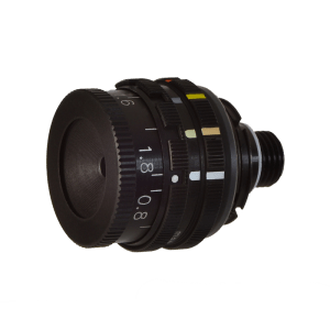 sight 1.8 twin black