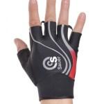 Sauer Trigger Hand Glove Contact IV