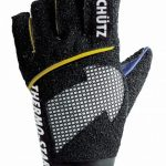 AHG Glove Thermo Star