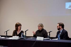 Tensions High at Divestment Symposium