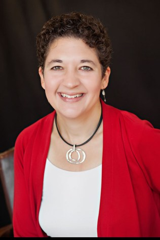 Off the Cuff: Renee Romano, professor of History, Africana Studies, and Comparative American Studies
