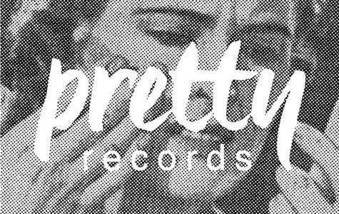 New Record Label to Support Marginalized Musicians