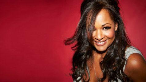 La Tanya Hall Named Teacher of Jazz Voice