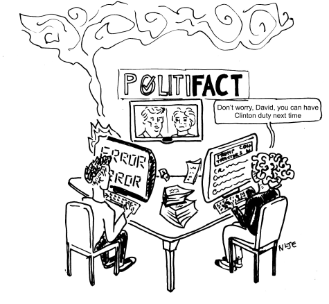 politifact-cartoon_by-nick-endicott_web