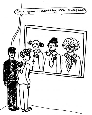 cartoon_by-nick-endicott_web