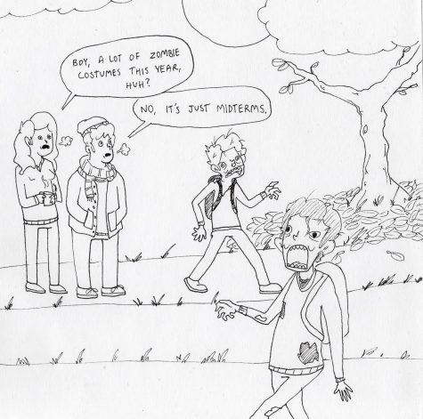 cartoon_carroll-rutledge_bw