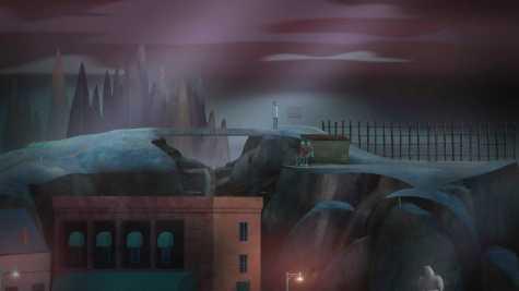 Oxenfree's Nostalgic Ghost Story Avoids Cliché