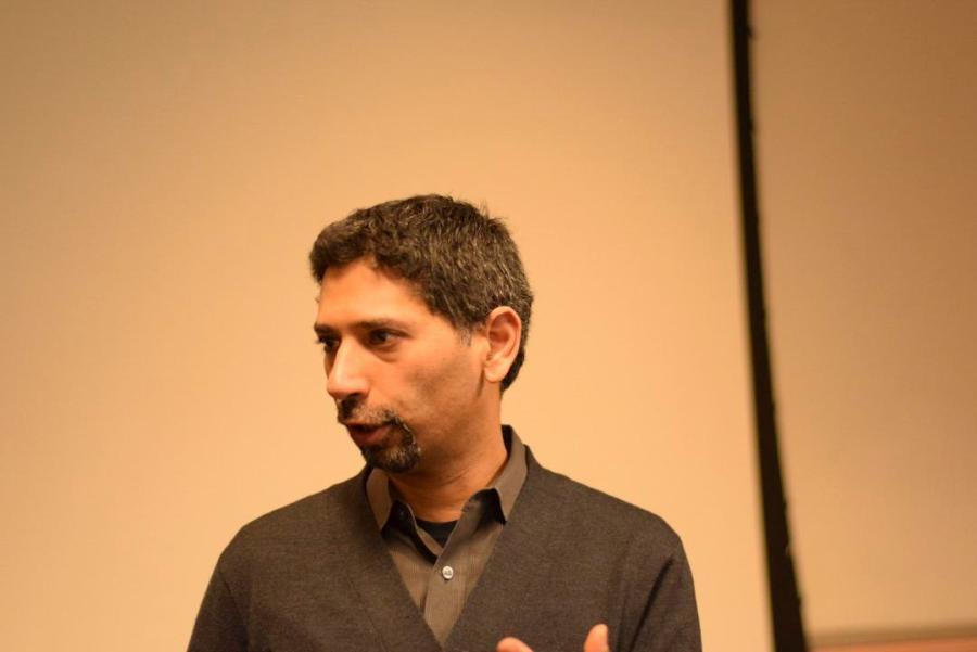 Pawan+Dhingra%2C+Professor+of+Sociology+and+American+Studies+at+Tufts+University.