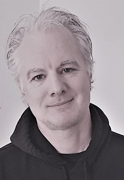 Kevin Bruyneel, professor of politics at Babson College.