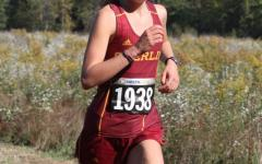 Cross Country Teams Open Season with Strong Performances