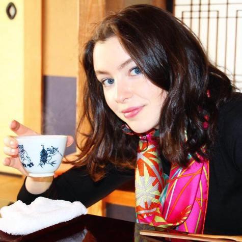 Willa Hart