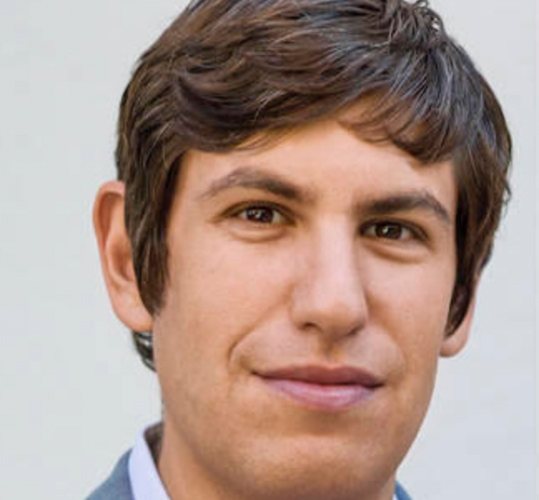 Ari Berman, Political Journalist