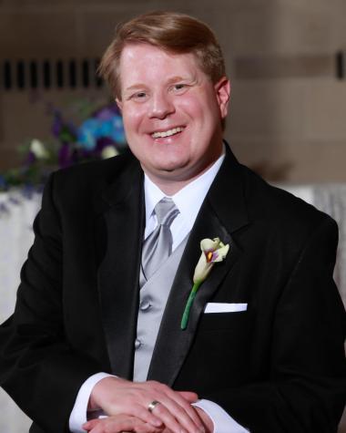 Professor Brian Doan Passes Away at 44