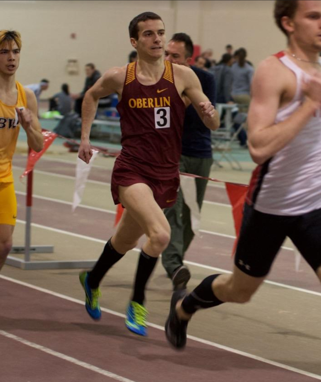 Senior+distance+runner+Owen+Mittenthal+places+ninth+in+the+800m+at+the+DIII+All-Ohio+Indoor+Track+%26+Field+Championships+Feb.+10.