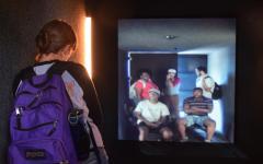 Oberlin Portal Visits San Marcos