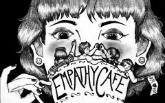 Empathy Café Facilitates Student Communication