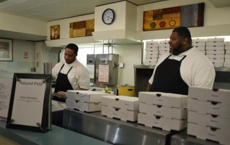 Hourly Workers Maintain AAPR Concerns