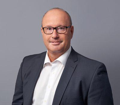 Günter Mikula