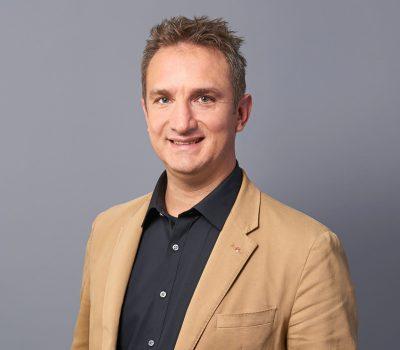 Helmut Freudenthaler