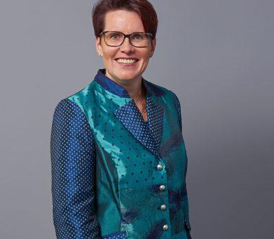 Jutta Neulinger