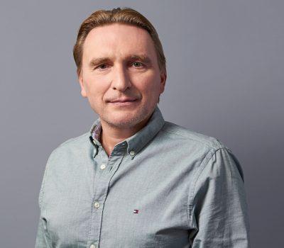 Markus Simböck