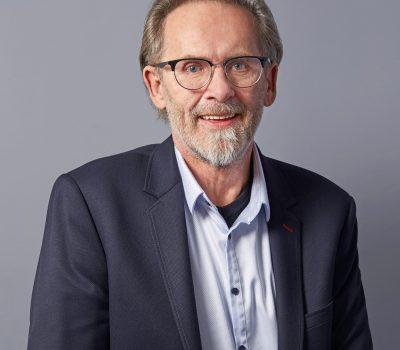 Peter Dorn