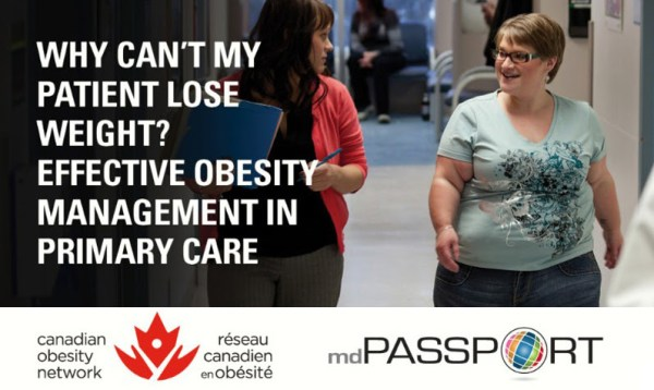New, Accredited Case Study Modules for Obesity Management ...
