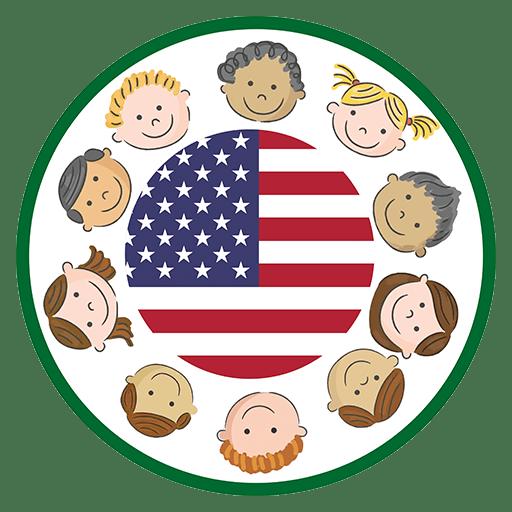 Obesity Prevention Foundation of America