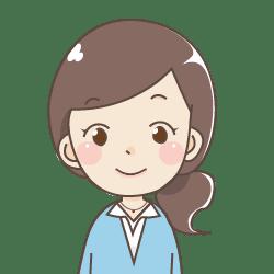 トリプルエスのMAX片付けサービス関して質問する女性
