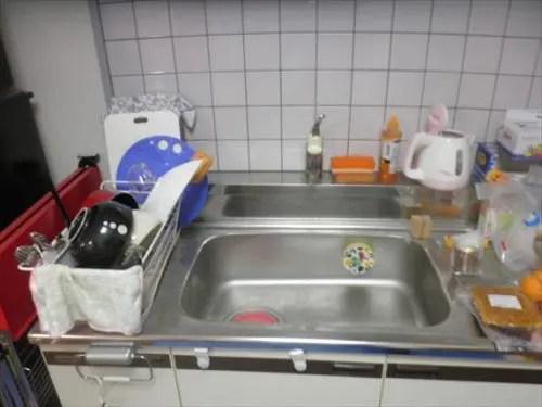 キッチンB3