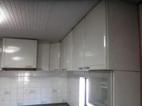 食器棚B1