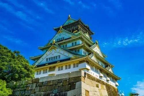 大阪のゴミ屋敷や片付け問題に関する事例と解説