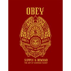 obey-supply-demand-the-art-of-shepard-fairey