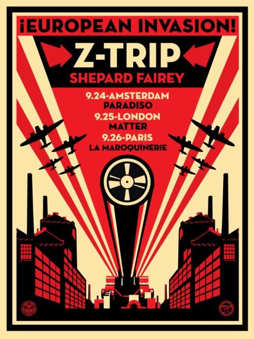 Z-TRIP-Shep-Europe-fnl