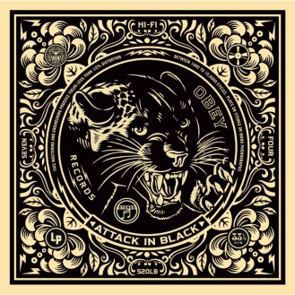 Attack-in-Black_LP-fnl-01