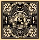 BOOGIE-DOWN-LP-01