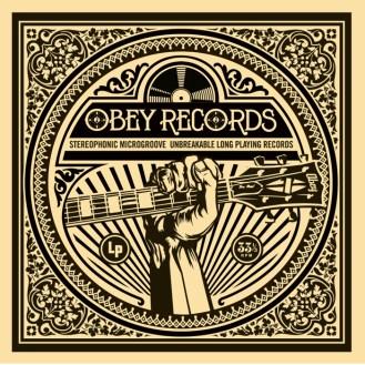 OBEY-FIST-GUITAR-lp-01
