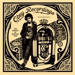 Obey-JONESY-LP-01