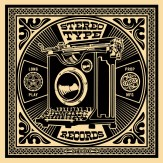 STEREOTYPE-LP-01