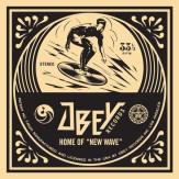 new_wave_surfer_lp-01