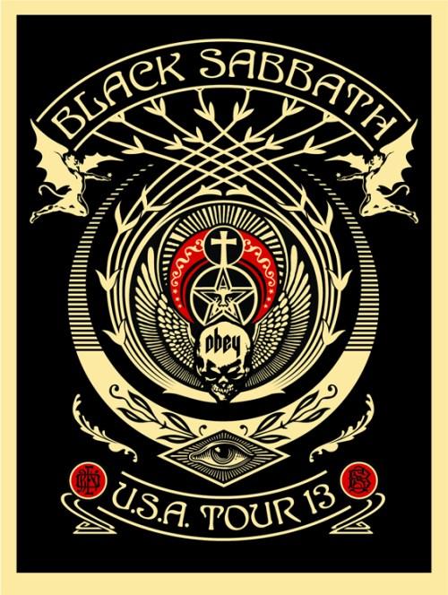 BLK Sabb tour redblk