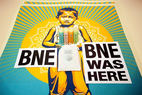 bne-balm-stickers