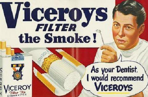 health-lies-cool-cigarette-ads-2