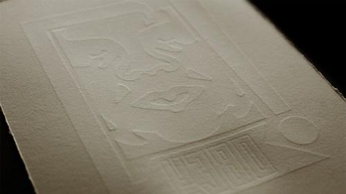 back-letterpress