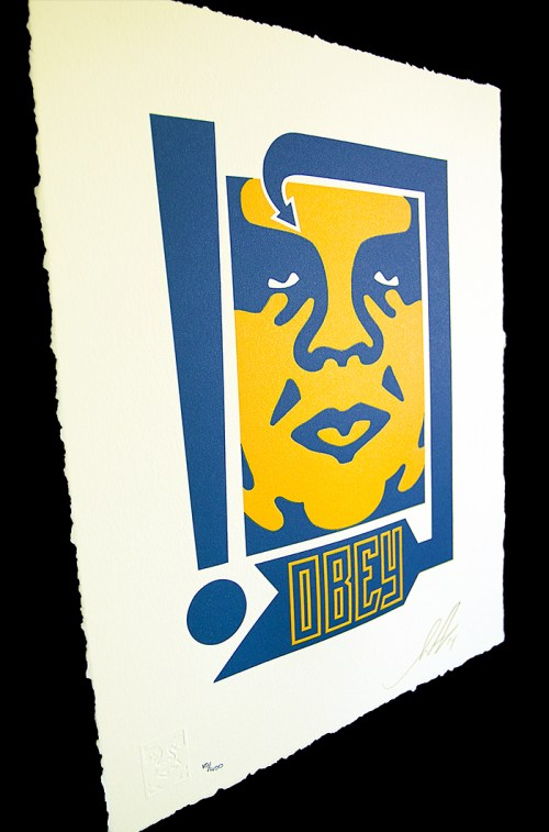 letterpress-icon