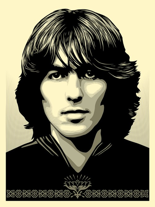 Harrison Vector COMP