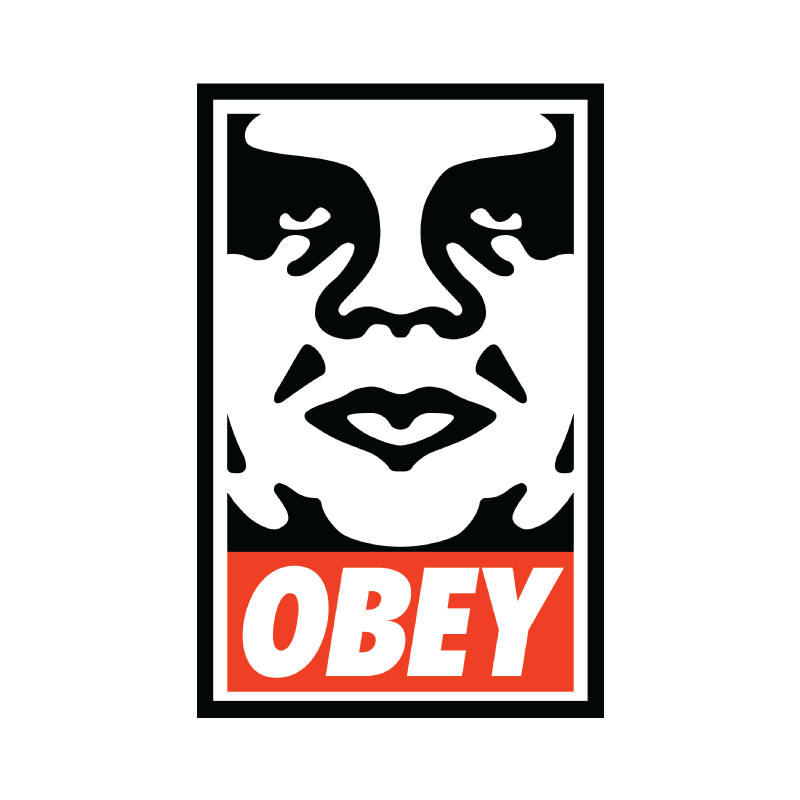 downloads obey giant